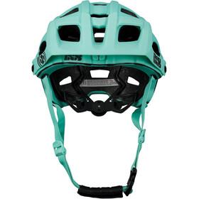 IXS Trail RS Evo Fietshelm, turquoise